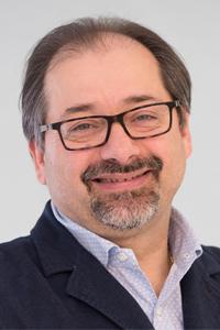 Davide Venturato