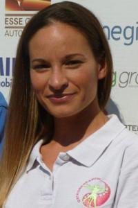 Elena Zandon