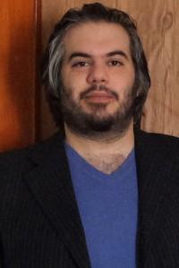 Federico Zuliani