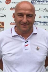 Fulvio Isolani