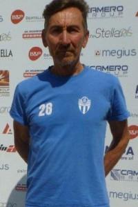 Lanfranco Virgili