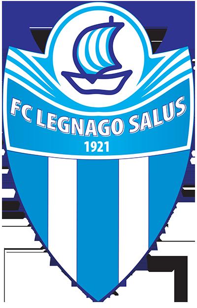 F.C. Legnago Salus