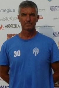 Massimo Mattiazzo