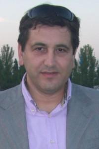 Stefano Michelazzi