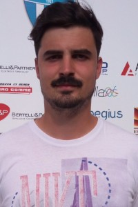 Nicola Corestini
