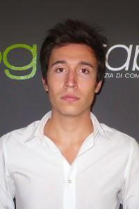 Alberto Favazza