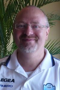 Claudio Berlini