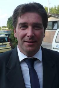 Marco Marostica