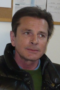 Antonio Naliato