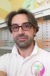 Andrea Spiazzi