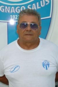 Serafino Greco