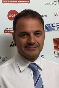 Stefano Grigolo