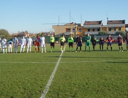 Serie D: Il derby va al Villafranca