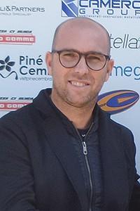 Andrea Pagan