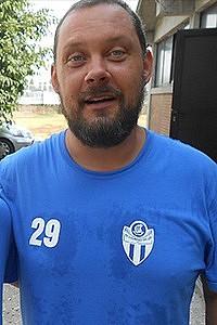 Giammarino Massimo