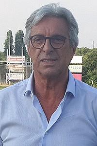 Giorgio Schiavo
