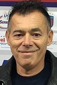 Bagatti Massimo