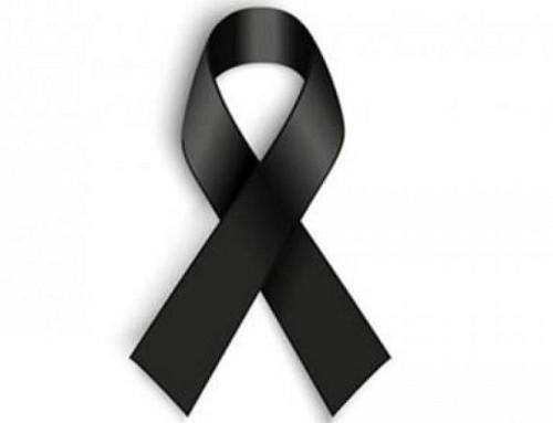Lutto nel calcio regionale: scomparso Clelio Mazzo (già presidente delegazione di Rovigo del CRV). Le condoglianze dell'F.C. Legnago Salus