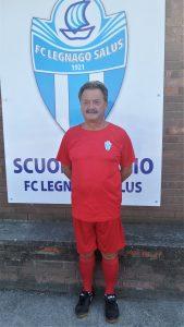 Luciano Sacchetto