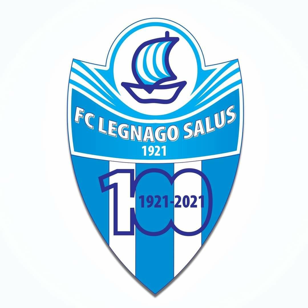 Legnago-Vis Pesaro 2-1: il tabellino della gara