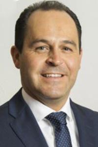 Alberto Cortese