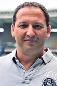 Alessandro Montorio
