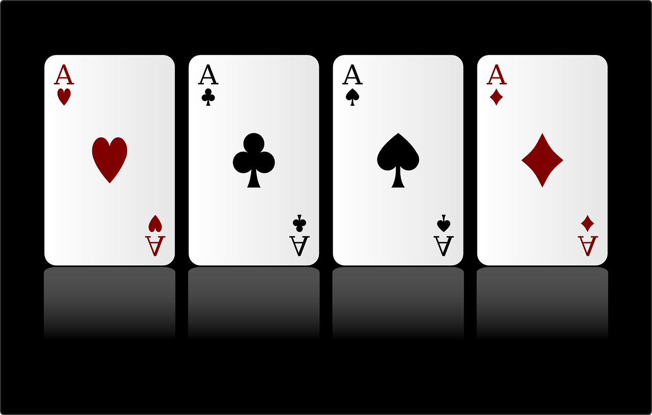 Poker d'assi per mister Bagatti!