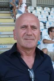 Giuseppe Tecchiato