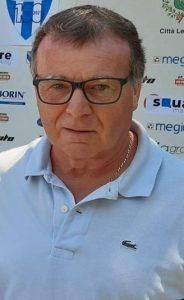 Vincenzo Piva